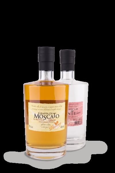 http://www.distillerievincenzi.com/wp-content/uploads/2017/01/Grappe-1-400x600.png