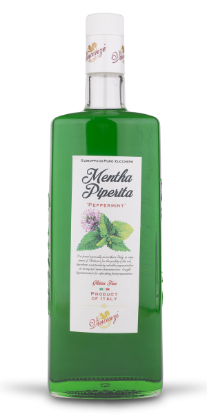 http://distillerievincenzi.com/wp-content/uploads/2017/01/Menta-300x600.png