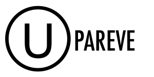 http://distillerievincenzi.com/wp-content/uploads/2017/01/OU-pareve_logo-2-300x150.png