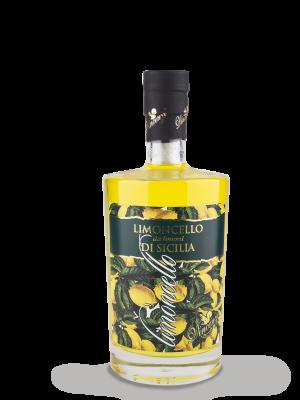 http://www.distillerievincenzi.com/wp-content/uploads/2017/01/X2A9745-300x400.png