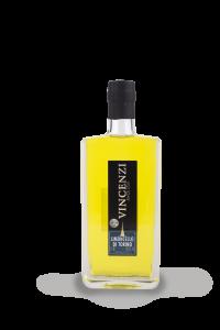 http://www.distillerievincenzi.com/wp-content/uploads/2017/01/small-200x300.png