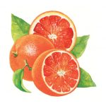 NaranjaR.