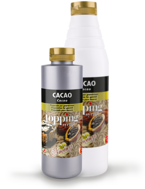 http://distillerievincenzi.com/wp-content/uploads/2017/03/Topping_Cacao-500x650.png