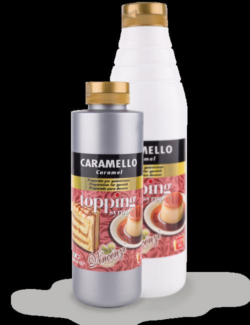 http://www.distillerievincenzi.com/wp-content/uploads/2017/03/Topping_Caramello-500x650.png