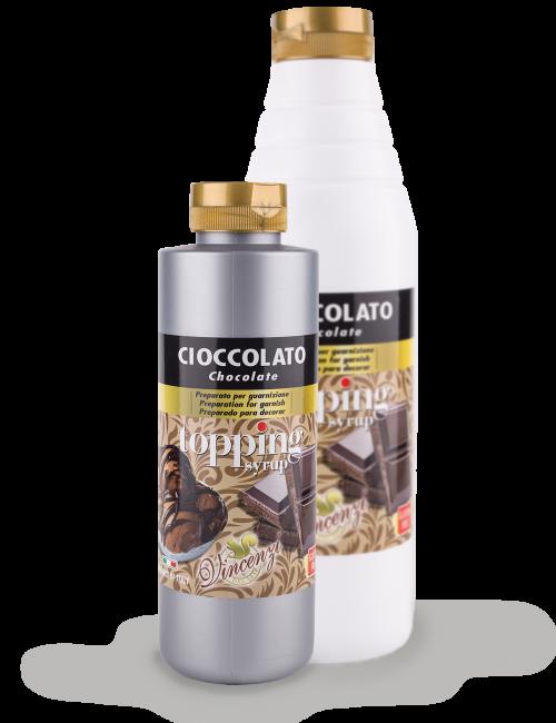 http://distillerievincenzi.com/wp-content/uploads/2017/03/Topping_Cioccolato-500x650.png