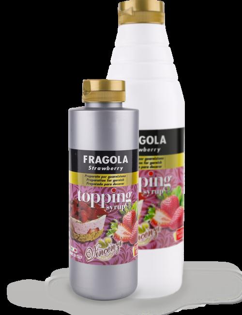 http://distillerievincenzi.com/wp-content/uploads/2017/03/Topping_Fragola-500x650.png