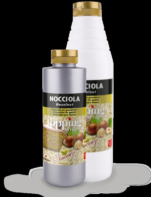 http://distillerievincenzi.com/wp-content/uploads/2017/03/Topping_Nocciola-500x650.png