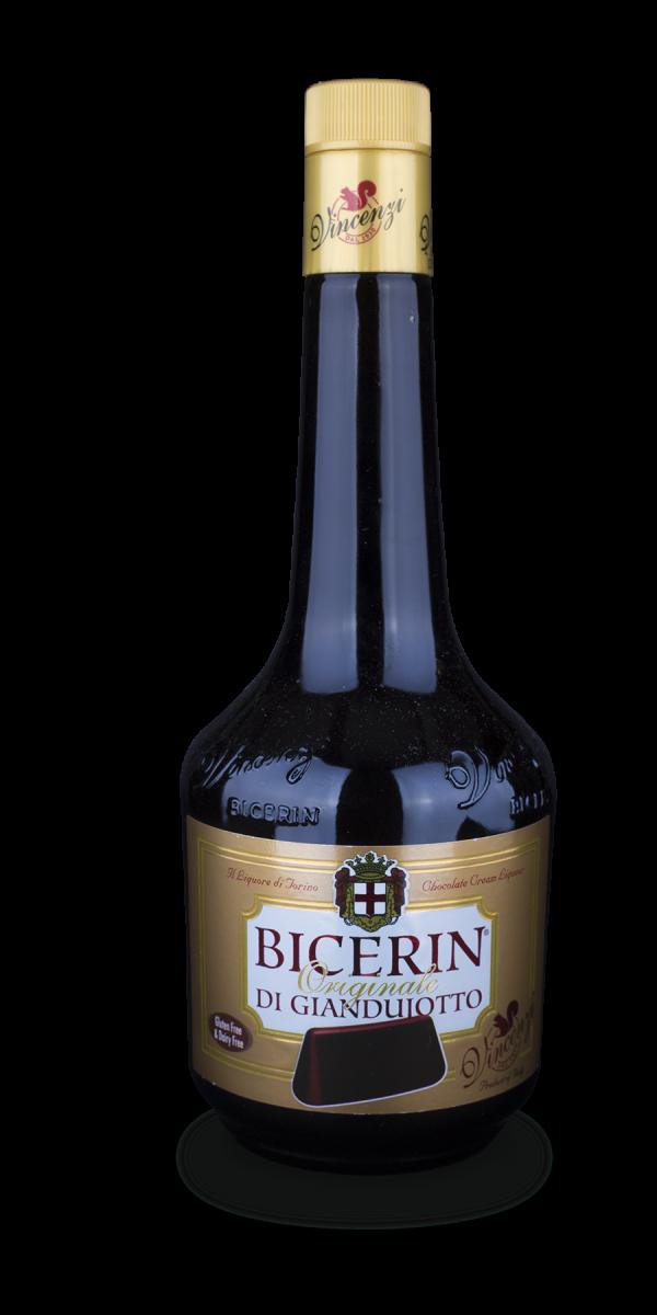 http://distillerievincenzi.com/wp-content/uploads/2017/04/BicerinBlack-600x1200.png