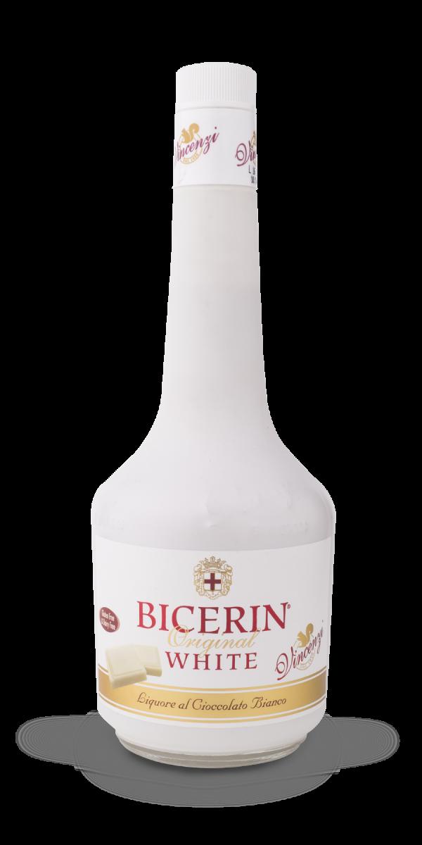 http://distillerievincenzi.com/wp-content/uploads/2017/04/BicerinWhite-600x1200.png
