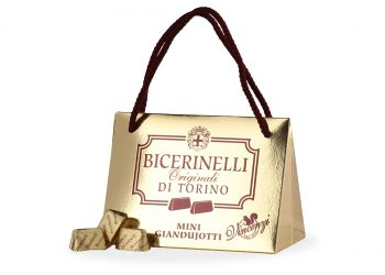 http://distillerievincenzi.com/wp-content/uploads/2017/04/Bicerinelli-350x250.jpg