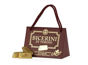 http://distillerievincenzi.com/wp-content/uploads/2017/04/Bicerini-350x260.jpg
