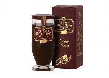 http://www.distillerievincenzi.com/wp-content/uploads/2017/04/CremaBiceirna-350x250.jpg