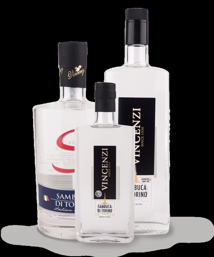 http://www.distillerievincenzi.com/wp-content/uploads/2017/04/Sambuca-750x900.png