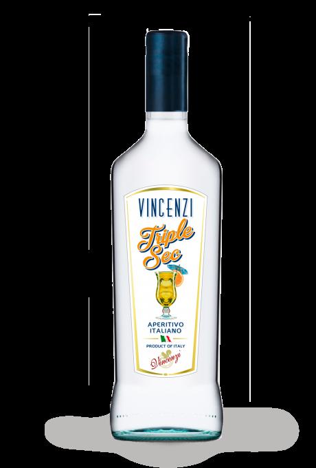 http://www.distillerievincenzi.com/wp-content/uploads/2017/04/TripleSEc-2-460x680.png
