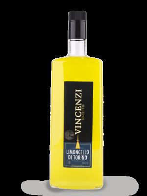 http://www.distillerievincenzi.com/wp-content/uploads/2017/04/X2A9762-300x400.png