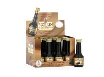http://www.distillerievincenzi.com/wp-content/uploads/2017/04/minibicerin-350x260.jpg