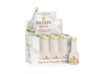 http://www.distillerievincenzi.com/wp-content/uploads/2017/04/minibicerin_White-350x260.jpg