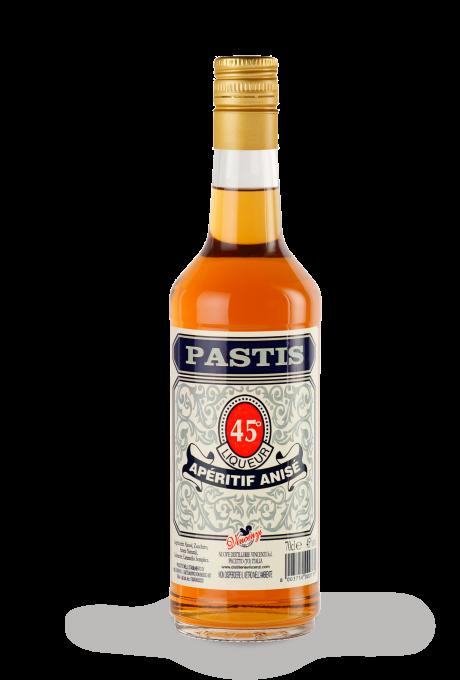 http://www.distillerievincenzi.com/wp-content/uploads/2017/04/pastis-460x680.png