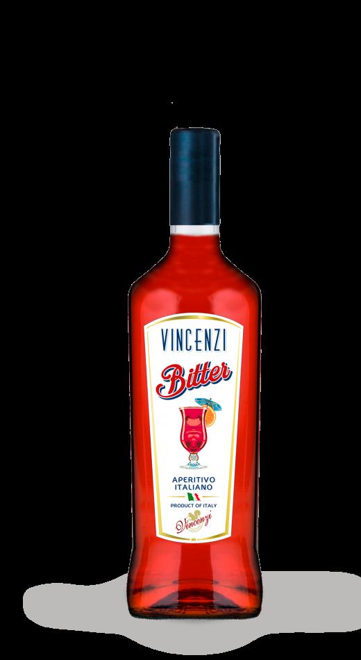 http://www.distillerievincenzi.com/wp-content/uploads/2017/05/Bitter-520x950.png