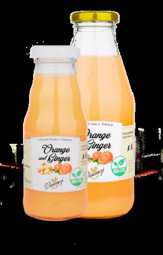 http://www.distillerievincenzi.com/wp-content/uploads/2017/10/OrangeGinger-2-320x500.png