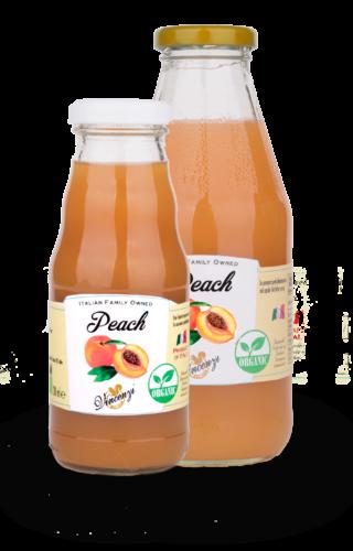 http://www.distillerievincenzi.com/wp-content/uploads/2017/10/Peach-3-320x500.png