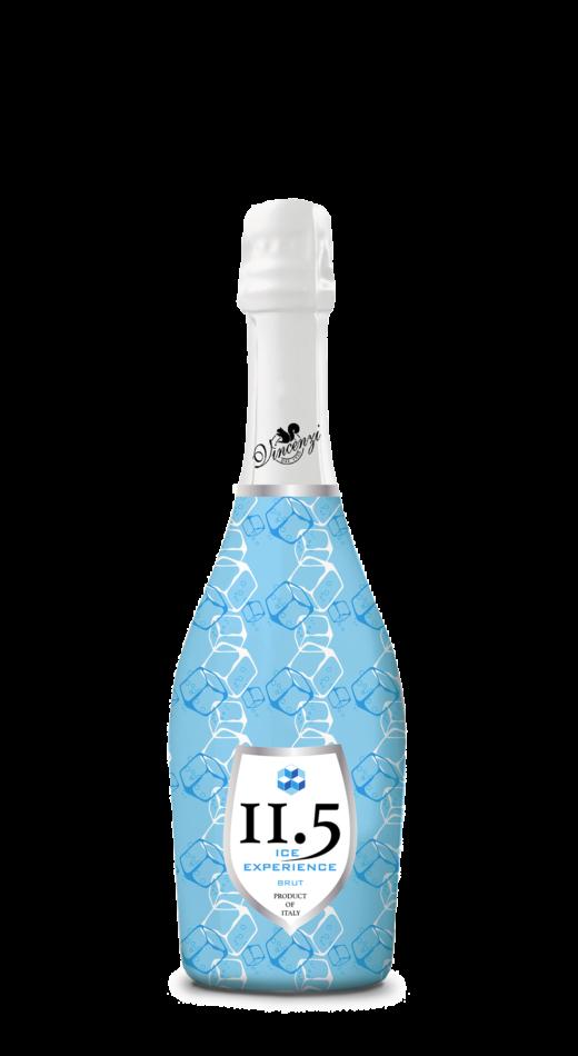 http://www.distillerievincenzi.com/wp-content/uploads/2017/11/spumant1-520x950.png