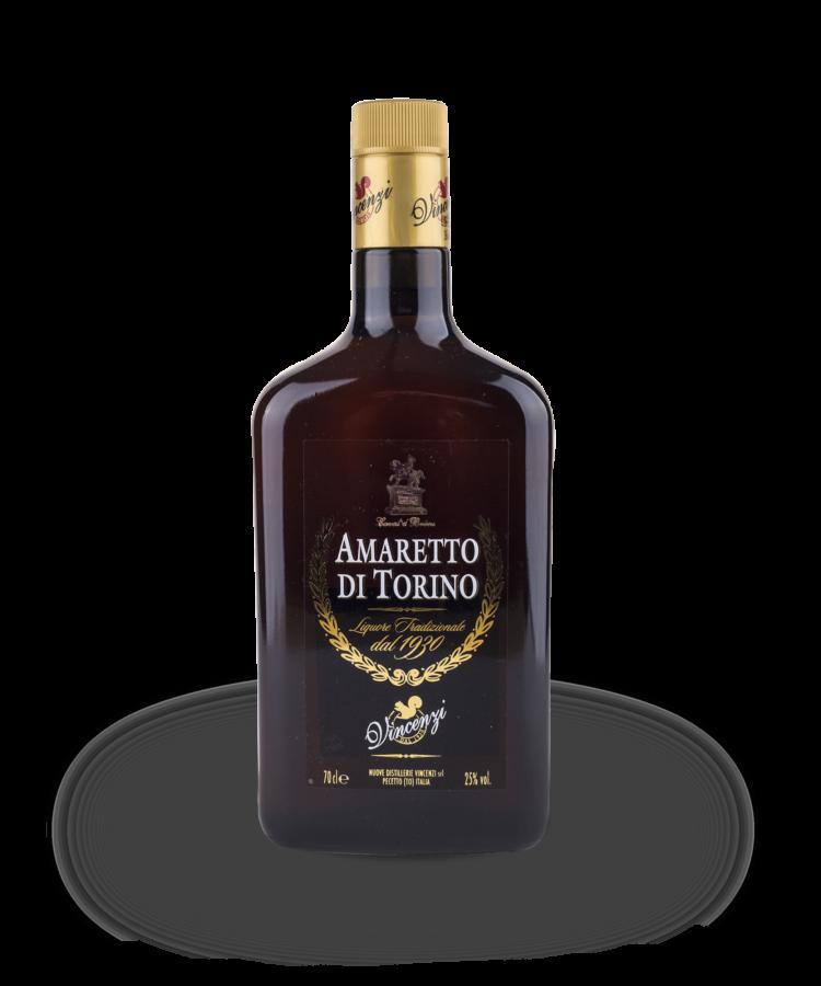 http://www.distillerievincenzi.com/wp-content/uploads/2020/01/Amaretto-di-torino-750x900.png