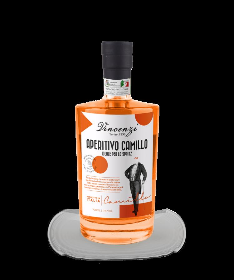 http://www.distillerievincenzi.com/wp-content/uploads/2020/01/Aperitivo-spritz-750x900.png