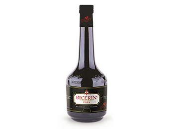 http://www.distillerievincenzi.com/wp-content/uploads/2020/01/Bicerin-dark-350x260-2-350x260.png