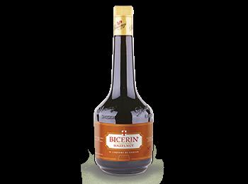 http://www.distillerievincenzi.com/wp-content/uploads/2020/01/Bicerin-hazelnutt-350x260-2-350x260.png