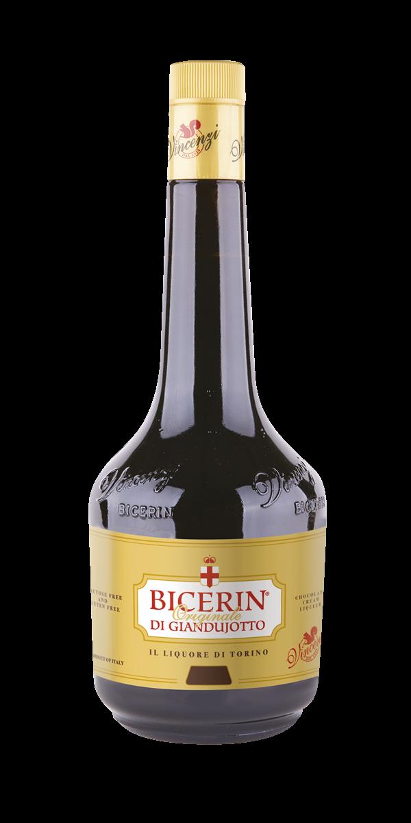 http://www.distillerievincenzi.com/wp-content/uploads/2020/01/BicerinClassic-600x1200-3-600x1200.png