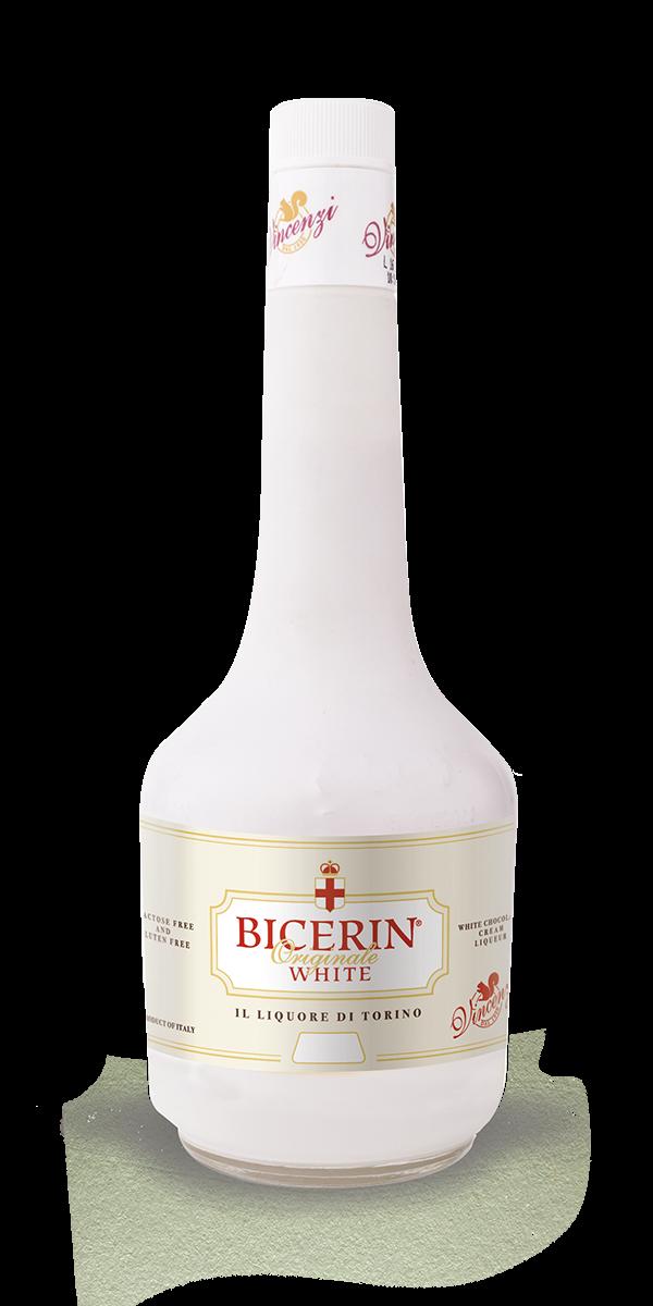 http://www.distillerievincenzi.com/wp-content/uploads/2020/01/BicerinWhite-600x1200-2-600x1200.png