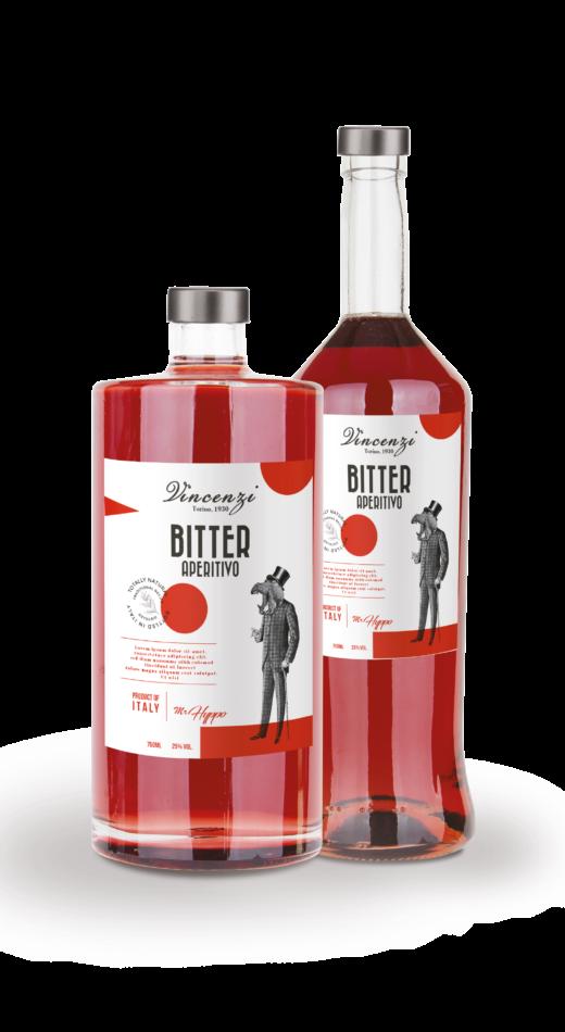 http://www.distillerievincenzi.com/wp-content/uploads/2020/01/Bitter-520x950.png