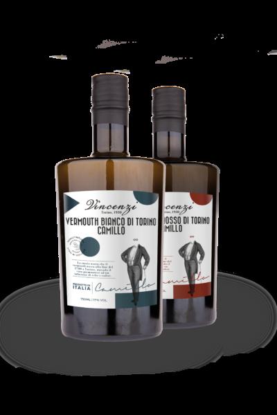 http://www.distillerievincenzi.com/wp-content/uploads/2020/01/Doppio-vermouth-400x600.png