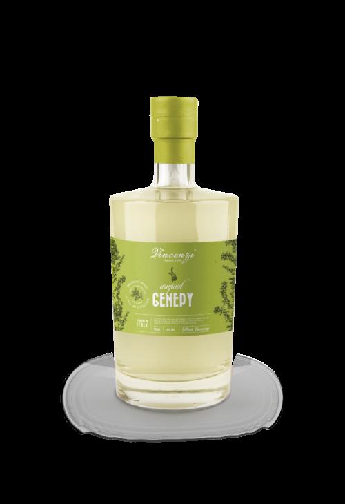 http://www.distillerievincenzi.com/wp-content/uploads/2020/01/Gene-1-500x730.png
