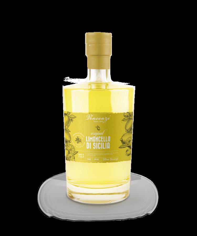 http://www.distillerievincenzi.com/wp-content/uploads/2020/01/Limoncello-750x900.png
