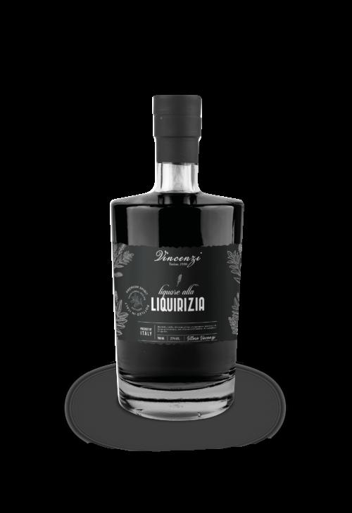 http://www.distillerievincenzi.com/wp-content/uploads/2020/01/Liquirizia-500x730.png