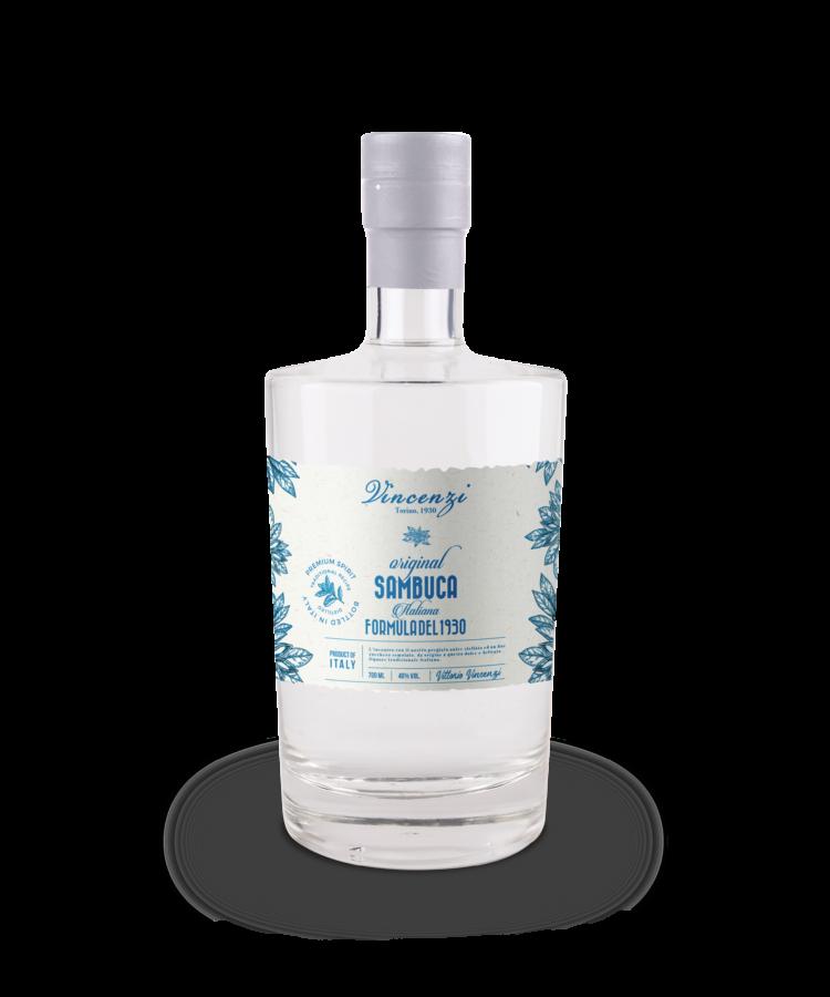 http://www.distillerievincenzi.com/wp-content/uploads/2020/01/Sambuca-750x900.png