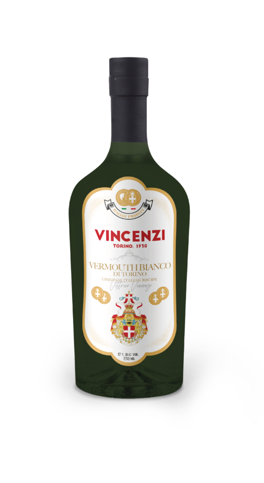 http://www.distillerievincenzi.com/wp-content/uploads/2020/01/Vermouth-reale-bianco-520x950.png