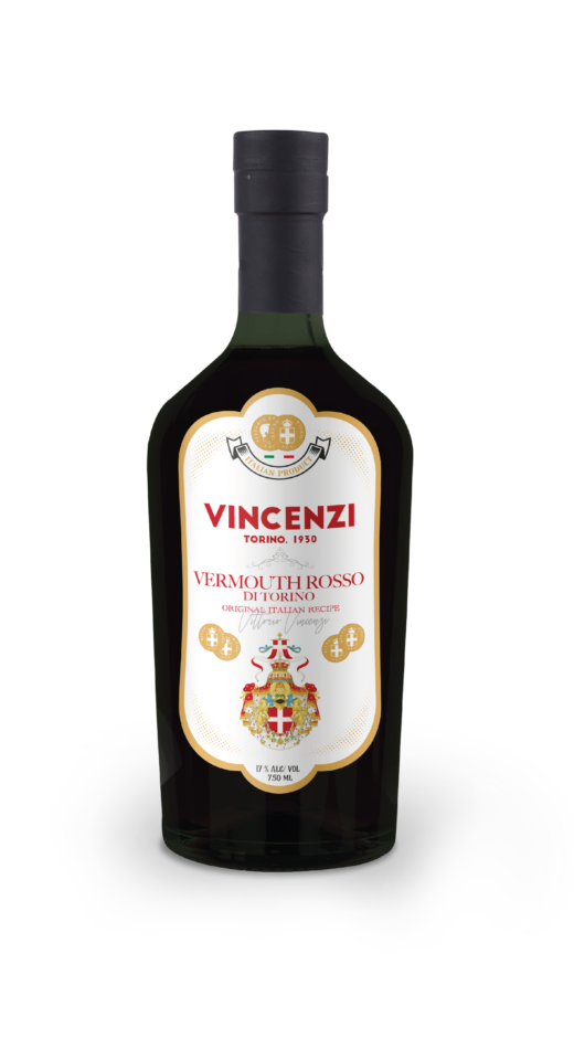 http://www.distillerievincenzi.com/wp-content/uploads/2020/01/Vermouth-reale-rosso-520x950.png