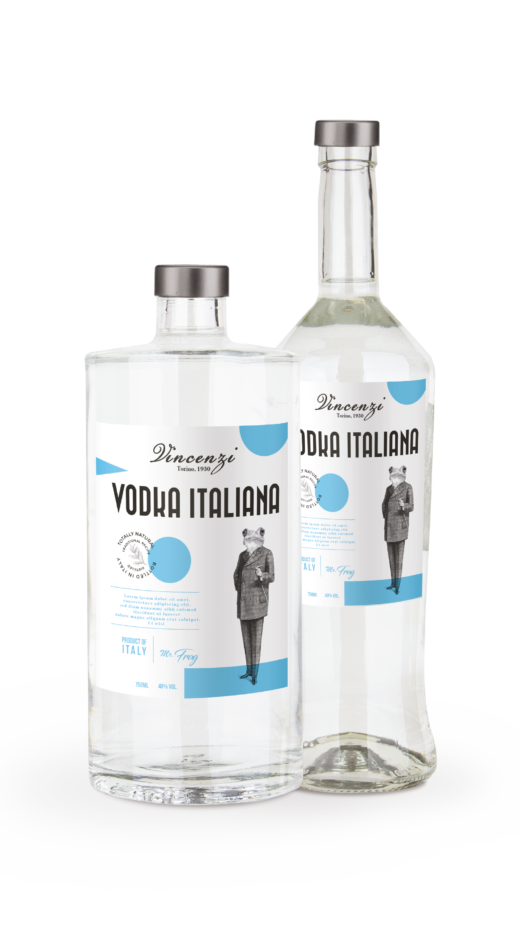http://www.distillerievincenzi.com/wp-content/uploads/2020/01/Vodka-520x950.png