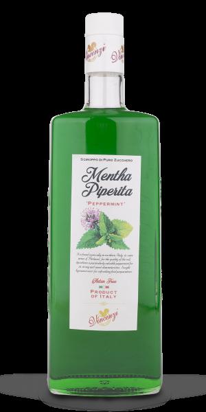 https://www.distillerievincenzi.com/wp-content/uploads/2017/01/Menta-300x600.png