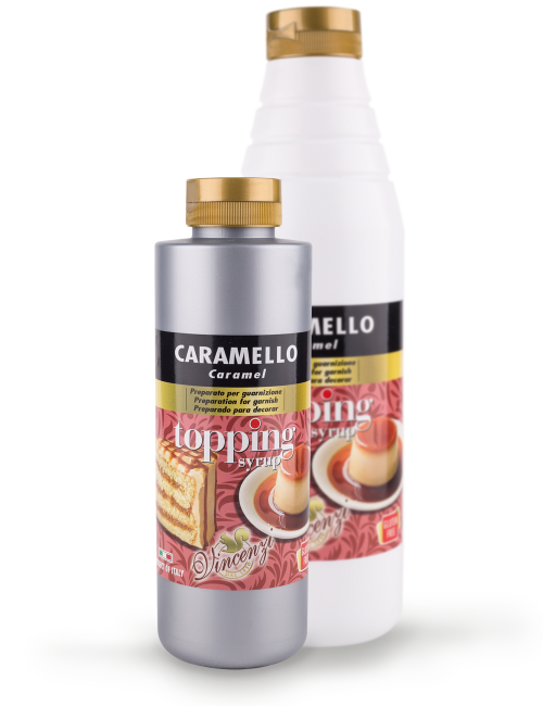 https://www.distillerievincenzi.com/wp-content/uploads/2017/03/Topping_Caramello-500x650.png