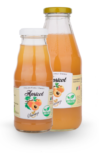 https://www.distillerievincenzi.com/wp-content/uploads/2017/10/Apricot-4-320x500.png
