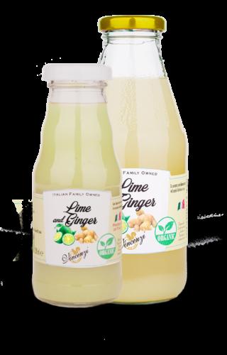 https://www.distillerievincenzi.com/wp-content/uploads/2017/10/LimeGinger-3-320x500.png