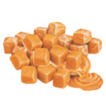 Eng.Toffee