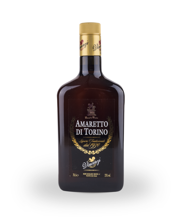 https://www.distillerievincenzi.com/wp-content/uploads/2020/01/Amaretto-di-torino-750x900.png