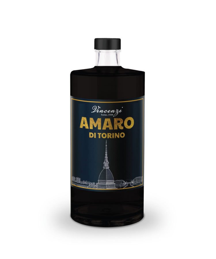https://www.distillerievincenzi.com/wp-content/uploads/2020/01/Amaro-di-torino-750x900.png
