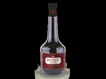 https://www.distillerievincenzi.com/wp-content/uploads/2020/01/Bicerin-hazelnut-350x260-2-350x260.png