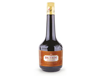 https://www.distillerievincenzi.com/wp-content/uploads/2020/01/Bicerin-hazelnutt-350x260-2-350x260.png